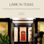 Lark in Texas Talks Eugenics, Cybernetic and Memetic Engineering #Eugenics